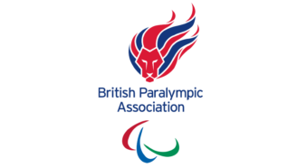 British Paralympic Association